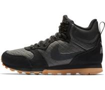 NIKE® Damen Sneaker   Sale -66% im Online Shop a3b0b89d91