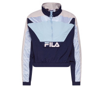 Fila Jacken | Sale -56% im Online Shop