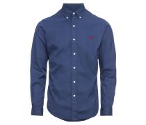 Hemd 'SL 3BD Ppc-Long Sleeve-Sport Shirt'