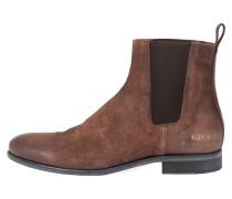 Chelsea Boots 'John' braun