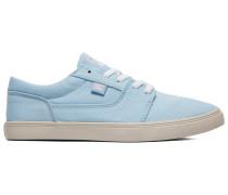 Sneaker 'Tonik TX' hellblau