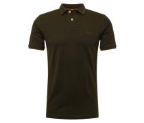 Shirt 'classic Lite Micro Pique Polo'