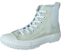 Chuck Taylor All Star Chelsea Boot Sneakers