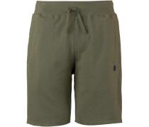 Shorts 'Cornell' khaki