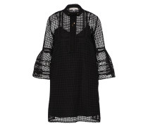 Kleid 'larochelle' schwarz