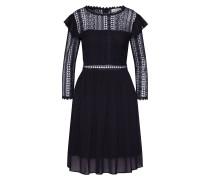 Kleid 'Marilene' schwarz