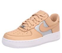 Sneaker 'Air Force 1 '07 SE Premium'