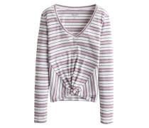 Shirt 'LS Slim Lettuce OTS MB 5Cc'