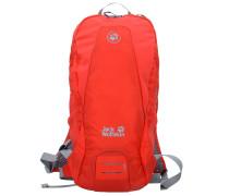 'Daypacks & Bags Speed Liner 7.5' Rucksack 45 cm