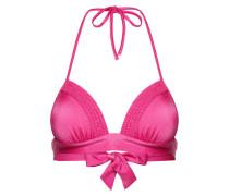 Bikini Top pink