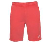 Sweatshorts '3-Stripe Shorts'