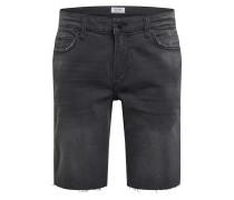 Shorts '5274' grau