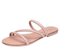 Sandale 'Nil' rosa