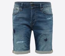 Shorts 'jjirick Jjicon Shorts GE 445 Sts'