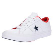 Sneaker 'one Star OX'
