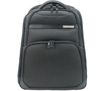 Vectura Business Rucksack 44 cm Laptopfach