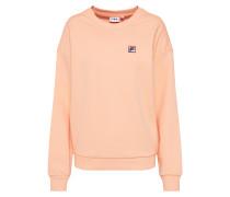 Sweatshirt 'Suzanna'