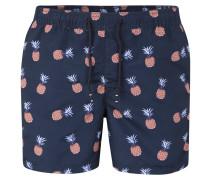 Badeshorts 'jjicali Jjswim Shorts AKM Fruit'