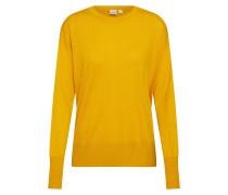 Pullover 'easy LS Crew' mischfarben