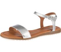 Lara Klassische Sandale 'Lara'