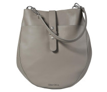 Hobo Bag beige