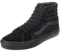 SK8-Hi Reissue Sneakers schwarz