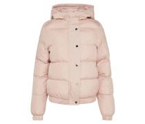 Jacket puder