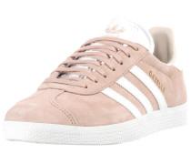 Sneaker 'Gazelle' altrosa