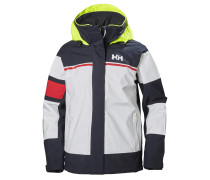 'Salt Light' Outdoorjacke