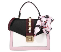 Handtasche 'glendaa'
