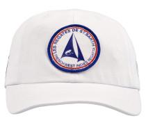 Classic Cap 'Cap St. Barth'