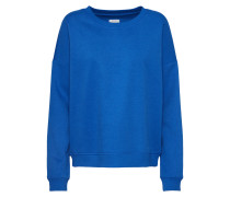 Pullover 'onlABSOLUTE' blau