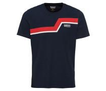 T-Shirt 'Angle Tee'