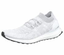 'UltraBOOST Uncaged' Sneaker