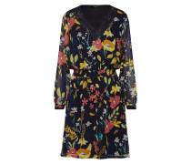 Kleid 'onlNORA LS'