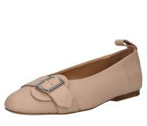 Slipper 'jn32072A' nude