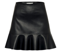 Skirt 'Brooke' schwarz
