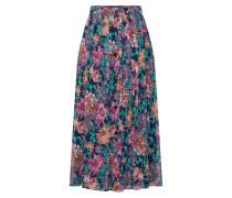 Damen - Röcke 'posana Long Skirt'