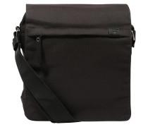 Tasche 'Simon' schwarz