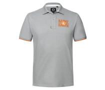 Poloshirt Fluor Polo