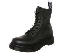 Boot 'Pascal' schwarz