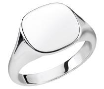 "Damen - Schmuck 'Ring ""Classic""'"