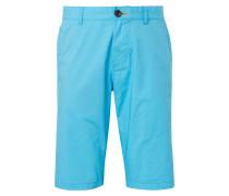 Shorts 'Josh' aqua
