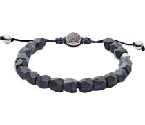 Armband 'dx1138040'