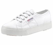 Sneaker 'Cotu' weiß