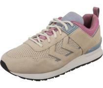 Sneakers 'Marathona II'