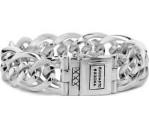 Armband 'Nathalie 001J012110101'