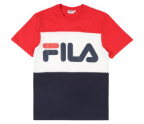 Fila T-Shirts | Sale -51% im Online Shop