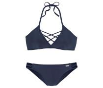 Bikini nachtblau