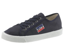 Sneaker 'Malibu Sportswear' dunkelblau